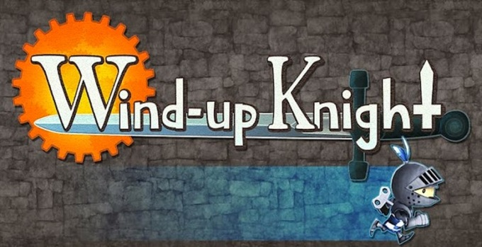 Wind-up-Knight-2-Coins-Hack