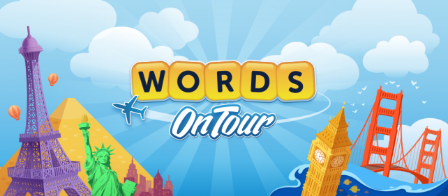 Words-On-Tour-642x282